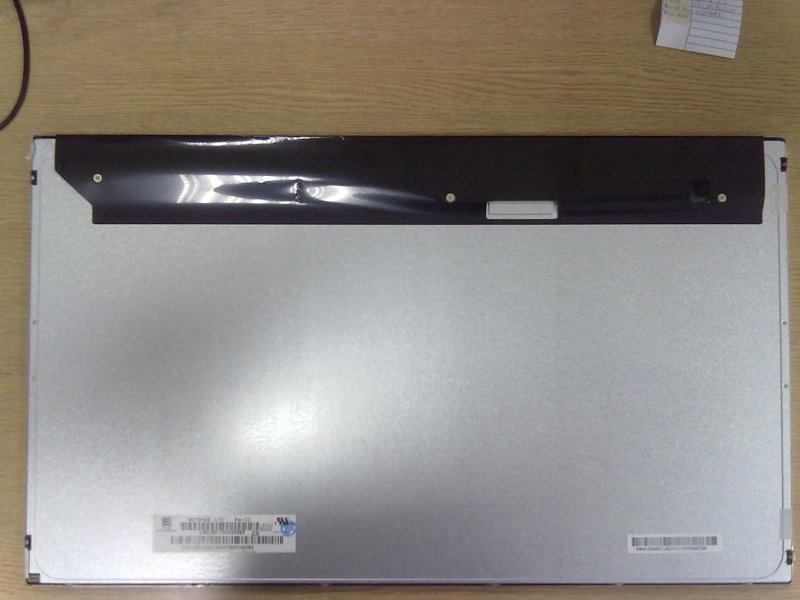 Asus 18G242150510 LMT LCD TFT 21.5' FHD