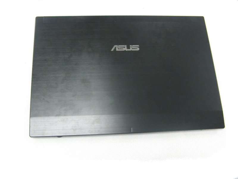 Asus 13GN0L1AP051-1 B53F-1A LCD COVER 3G ASSY
