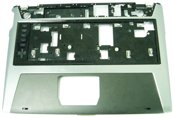 Asus 13GNKT1AP012-1 G70S-1A TOP CASE ASSY