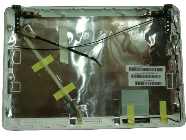Asus 13GOA1L3AP040-20 1005P-1A LCD COVER ASSY