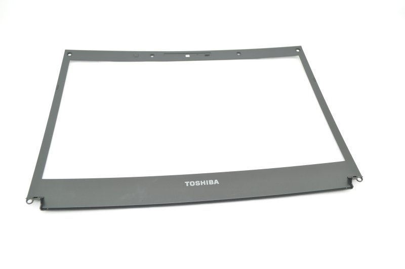 Toshiba P000561390 LCD MASK3 ASSY