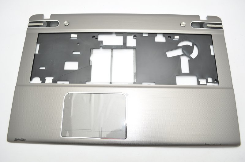 Toshiba V000280160 ASSY,BETTER ID,TOP,COVER,WHITE BACKLIGHT KB,ECO BUTTON,SPEAKER4,10F/FG