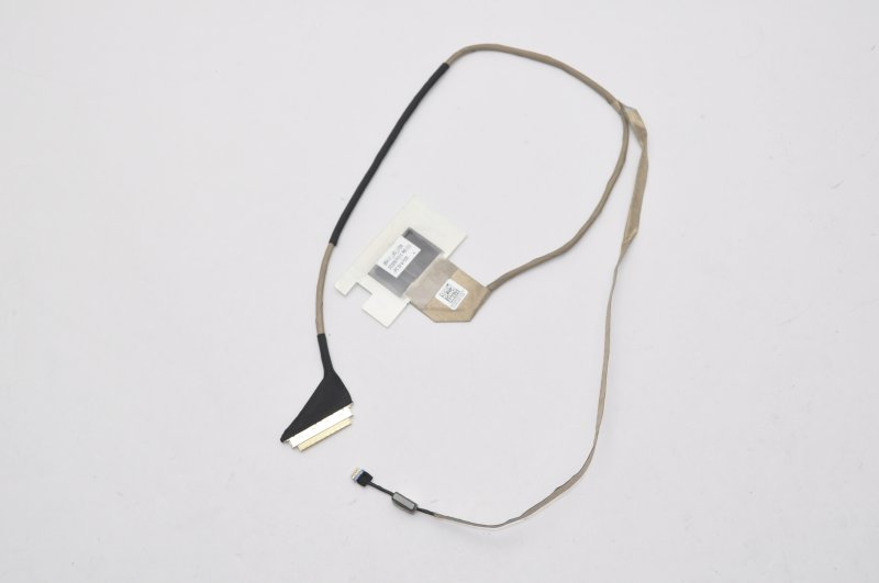 Acer 50.M09N2.005 CABLE.LVDS