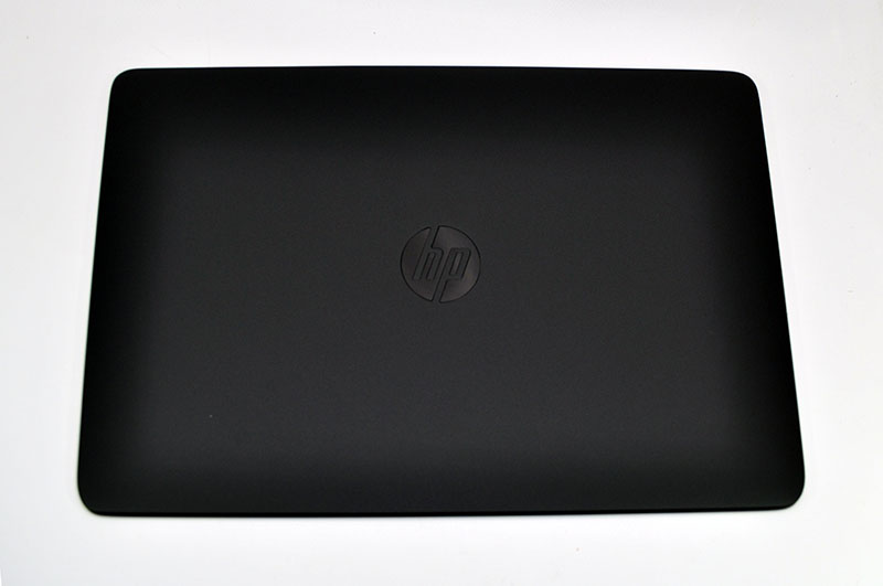 HP 730811-001 HP LCD BACK COVER