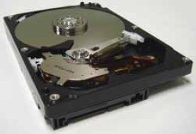 Asus 17G012C44100TW SATA2 HDD 500G 7200RPM 3.5'