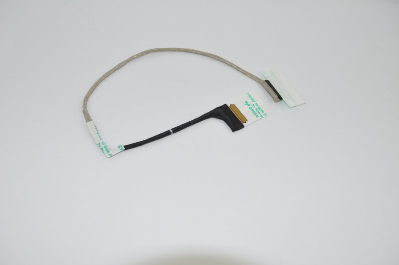Acer 50.MQLN1.004 CABLE.LCD