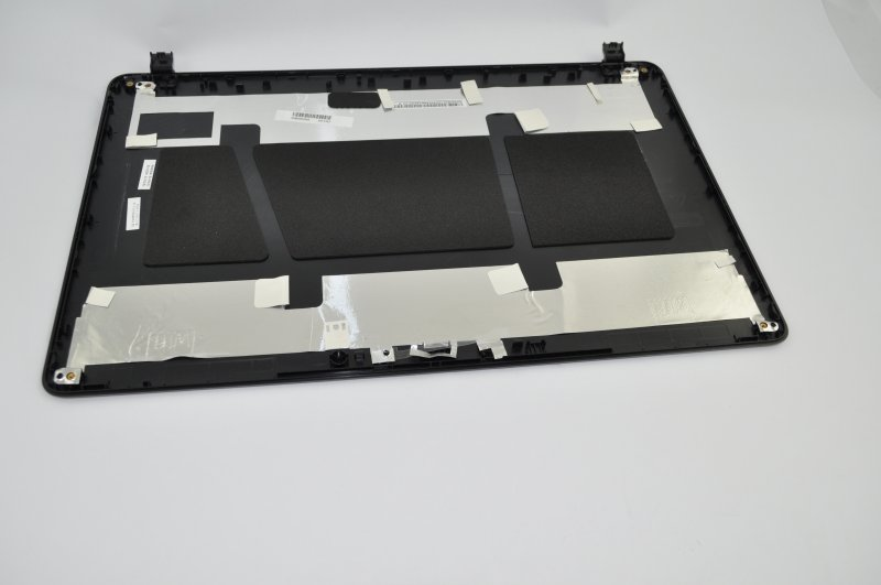 Acer 60.M09N2.005 COVER.LCD.IMR