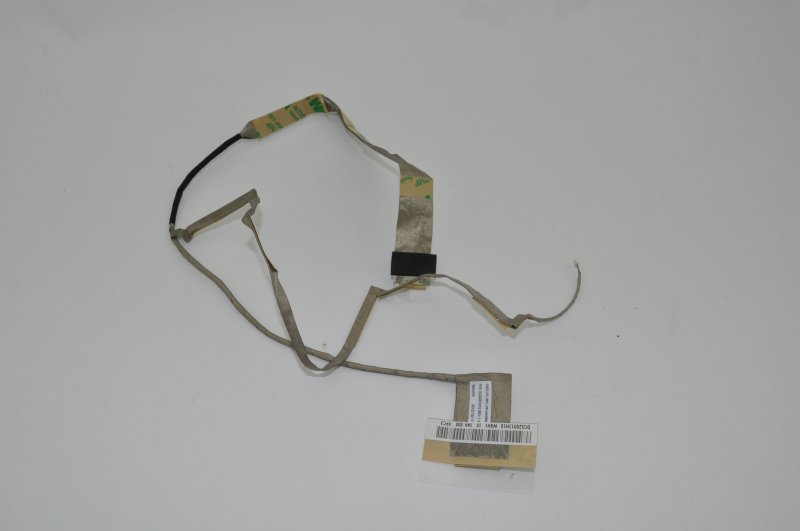 Lenovo 5C10G59752 LCD Cable C Y70-70T