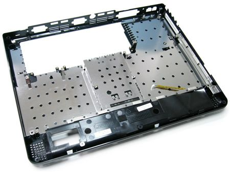 Asus 13-N7K1AP023 L5-1A BOTTOM CASE ASS'Y