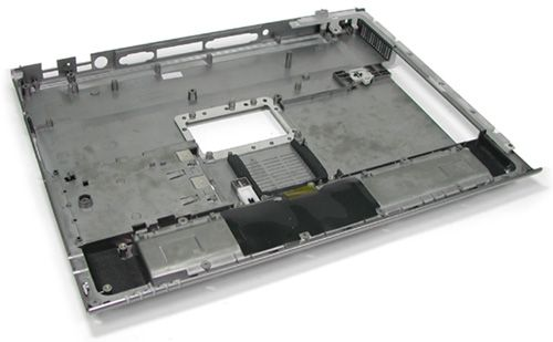 Asus 13-N953AP192 M6N-2C BOTTOM CASE ASS'Y