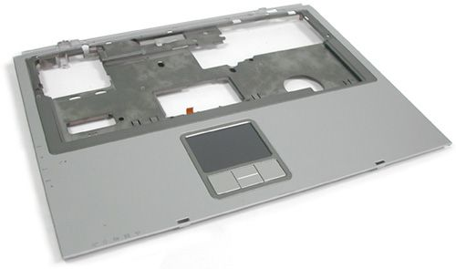 Asus 13-N953AP221 M6N-2C TOP CASE ASS'Y