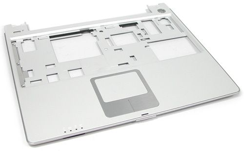 Asus 13-N9A2AP036 M5-1B TOP CASE SUB ASS'Y