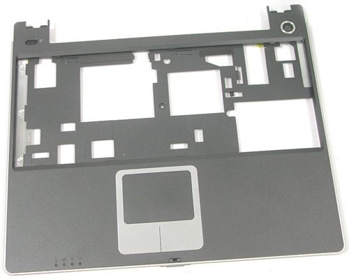 Asus 13-N9B1AP011 M5A-1A TOP CASE SUB ASS'Y