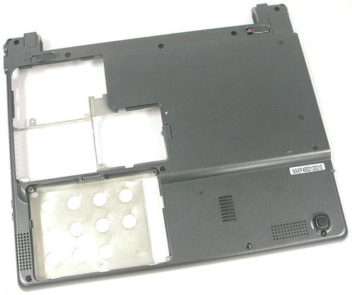 Asus 13-N9B1AP020 M5A-1A BOTTOM CASE SUB ASS'Y