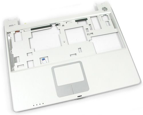 Asus 13-N9B2AP011 M5A-1B TOP CASE SUB ASS'Y