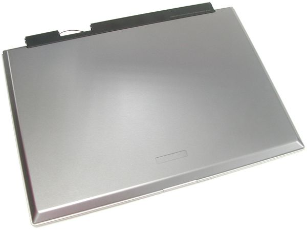 Asus 13-ND01AP013 A7V-1A 171 LCD COVER ASS'Y