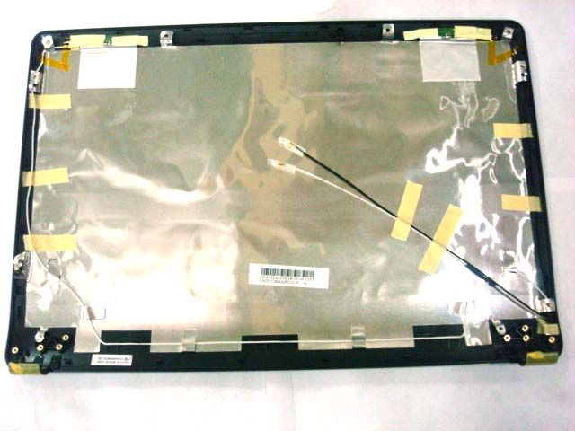 Asus 13GN091AP010-1 K42JC-1A LCD COVER ASM(ONE AT)