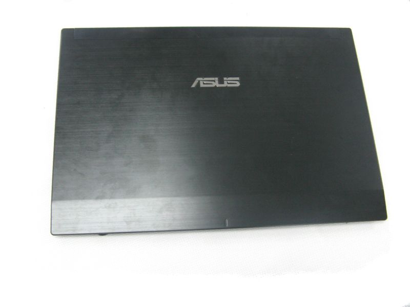 Asus 13GN0L1AP022-1 B53F-1A LCD COVER ASSY