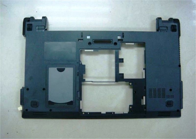 Asus 13GN0L1AP033-1 B53F-1A BOTTOM CASE ASSY