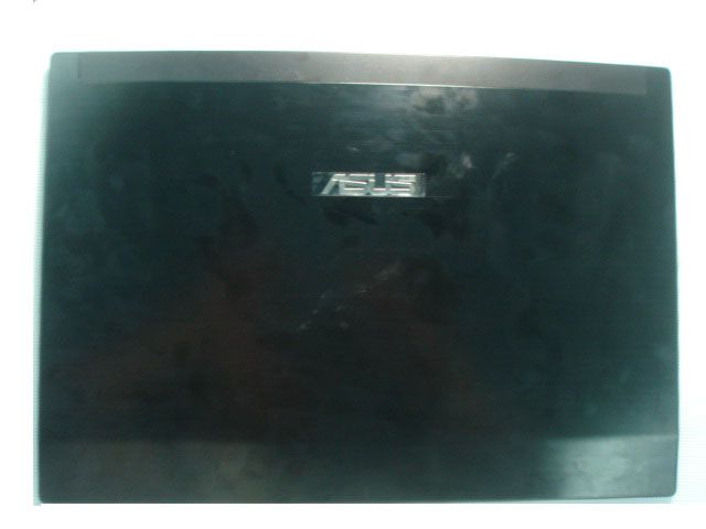 Asus 13GN0P1AP051-1 B43F-1A LCD COVER ASSY(WL/WX)