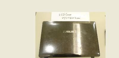 Asus 13GN5I50P020-1 K73BY-1B LCD COVER-IMR