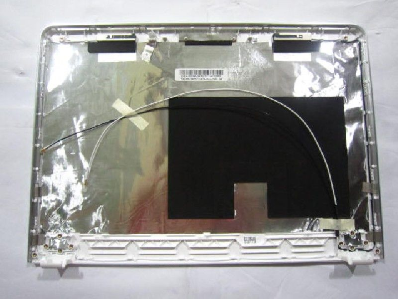 Asus 13GN6L3AP010-1 N45SF-2A LCD COVER SUB ASSY