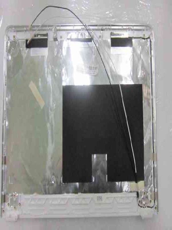 Asus 13GN6L3AP011-1 N45SF-2A LCD COVER SUB ASSY