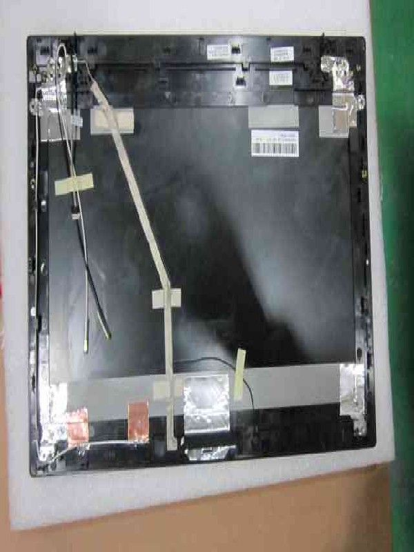 Asus 13GNAY1AP040-1 B43V-1A LCD COVER ASSY(WL/WX)