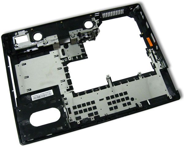 Asus 13GNEN1AP011-1 M51SR BOTTOM CASE ASSY