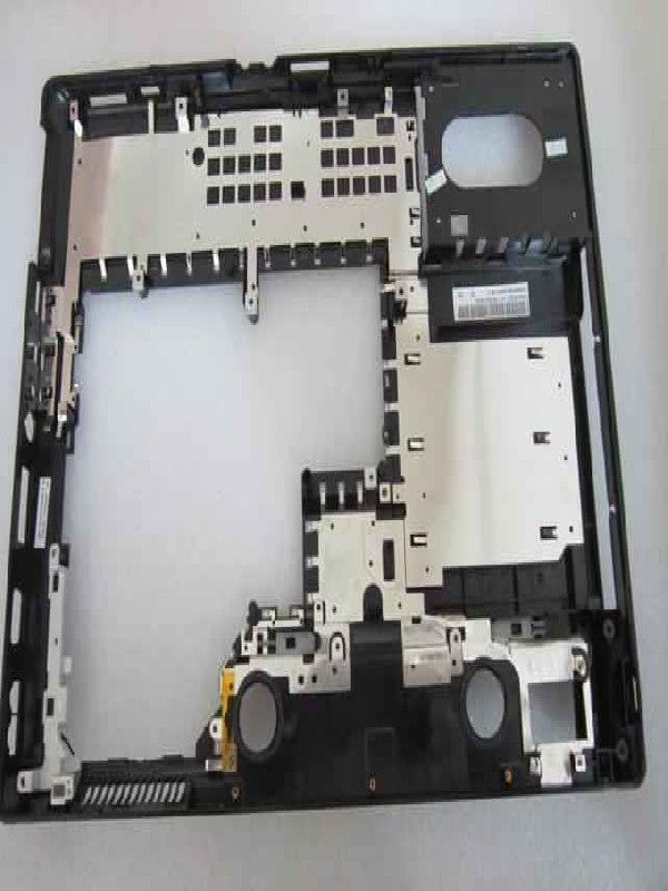Asus 13GNFE1AP013-1 M51SN BOTTOM CASE ASSY