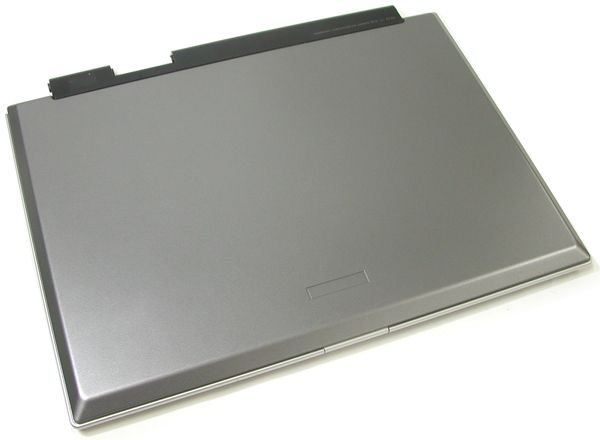 Asus 13GNIV1AP020-1 A7F-1A 171 LCD COVER ASS'Y