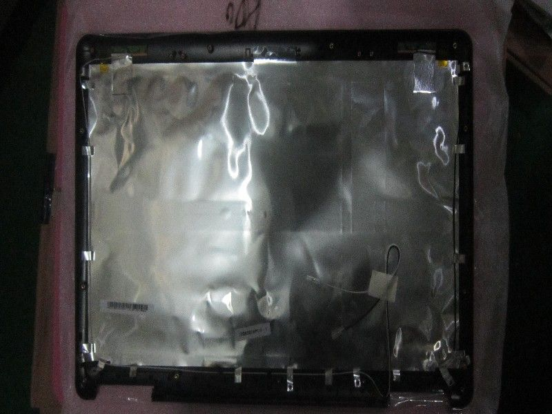 Asus 13GNSQ1AP011-1 F70SL-1A LCD COVER ASSY