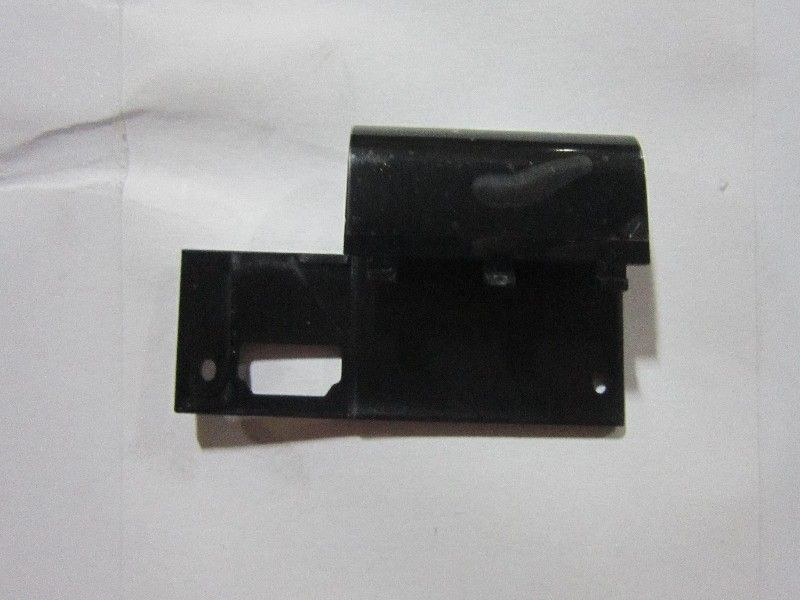 Asus 13GNUD10P010-1 F50SV-1A HARNESS COVER