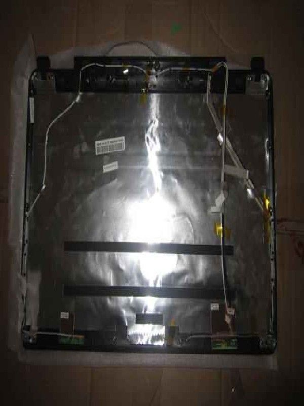 Asus 13GNVQ1AP011-3 K70IO-1A LCD COVER ASSY