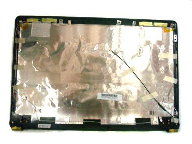 Asus 13GNXS1AP021-W K42JR-1A LCD COVER SUB ASSY