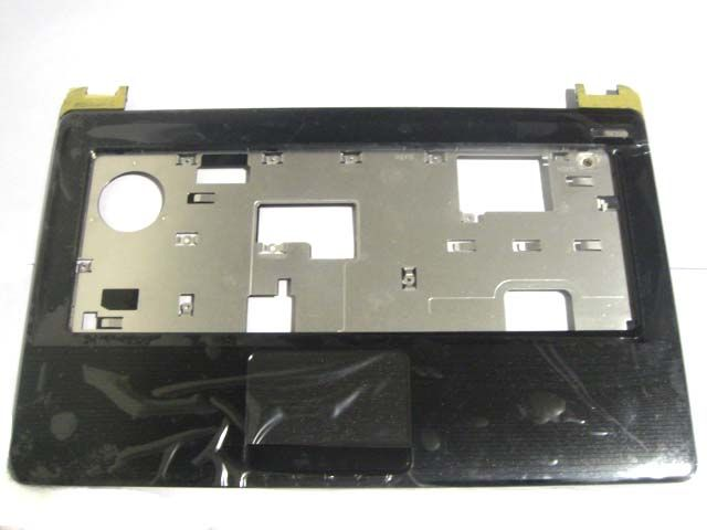 Asus 13GNXS1AP032-8 K42JR-1A TOP CASE SUB ASSY