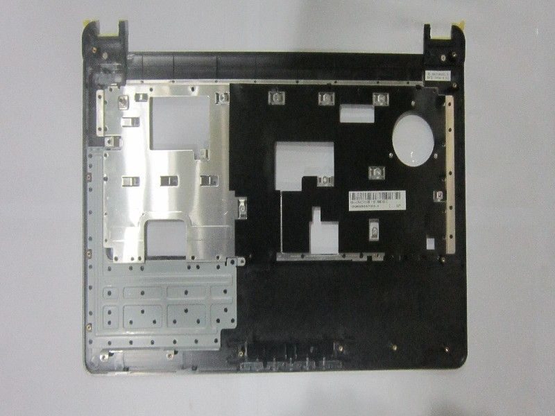 Asus 13GNXS3AP012-3 K42JR-2C TOP CASE SUB ASSY