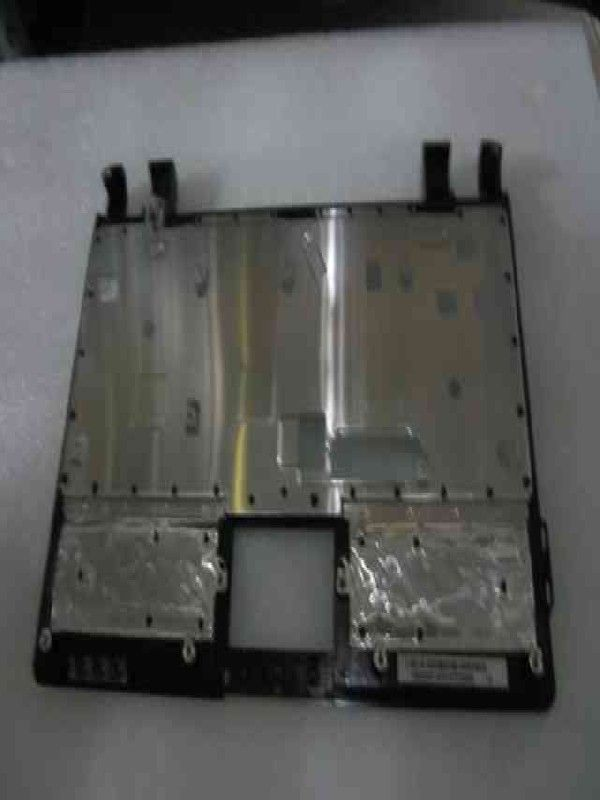 Asus 13GOA021AP010-1 700-1B TOP CASE ASSY