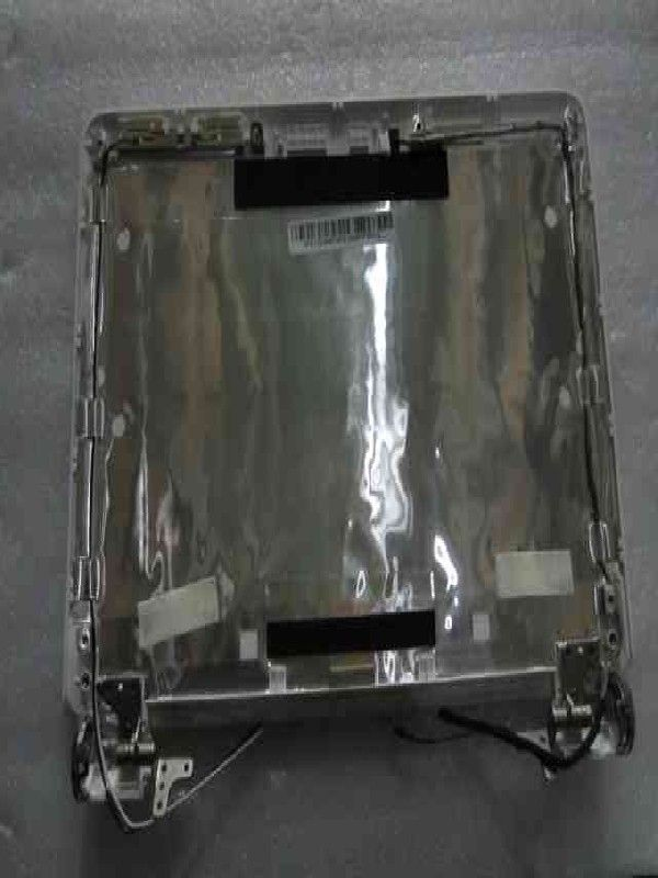 Asus 13GOA0D7AP010-20 1000-6A LCD COVER ASSY