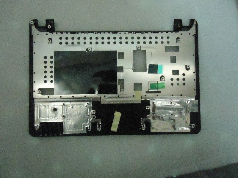 Asus 13GOA1I2AP011-20 N12E-6B TOP CASE ASSY