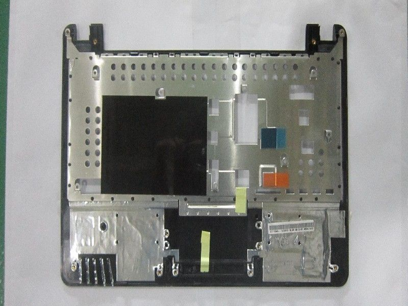 Asus 13GOA1I2AP012-20 N12E-6B TOP CASE ASSY