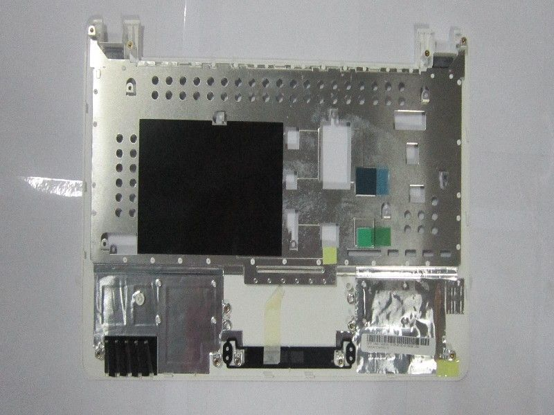 Asus 13GOA1I7AP010-10 N12E-6E TOP CASE ASSY