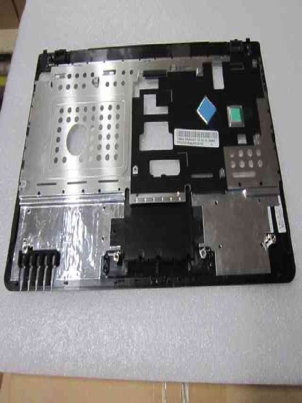Asus 13GOA1R4AP010-10 1201HA-8R TOP CASE ASSY