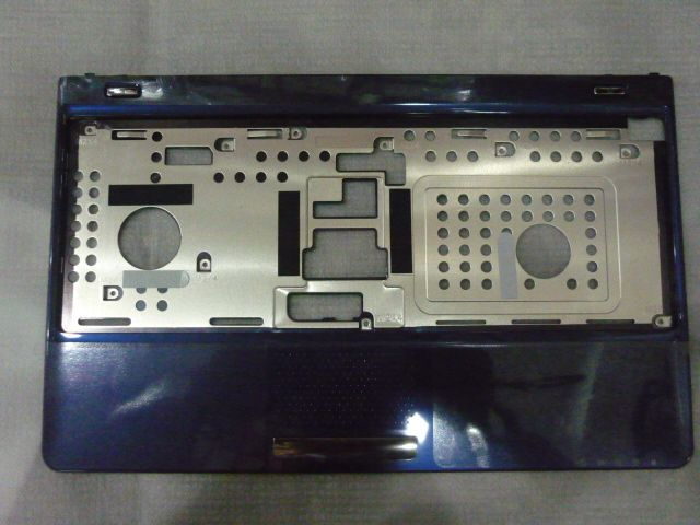 Asus 13GOA1V2AP010-10 1201N-6D TOP CASE ASSY