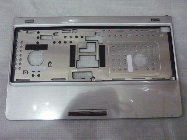 Asus 13GOA1V3AP010-10 1201N-6J TOP CASE ASSY