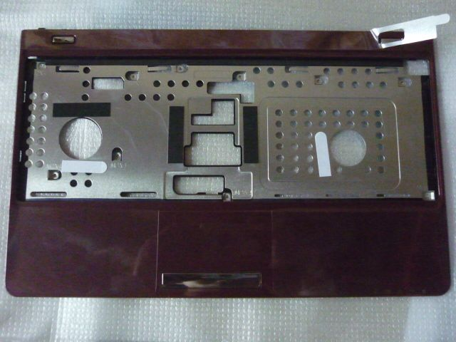 Asus 13GOA1V4AP010-10 1201N-8R TOP CASE ASSY