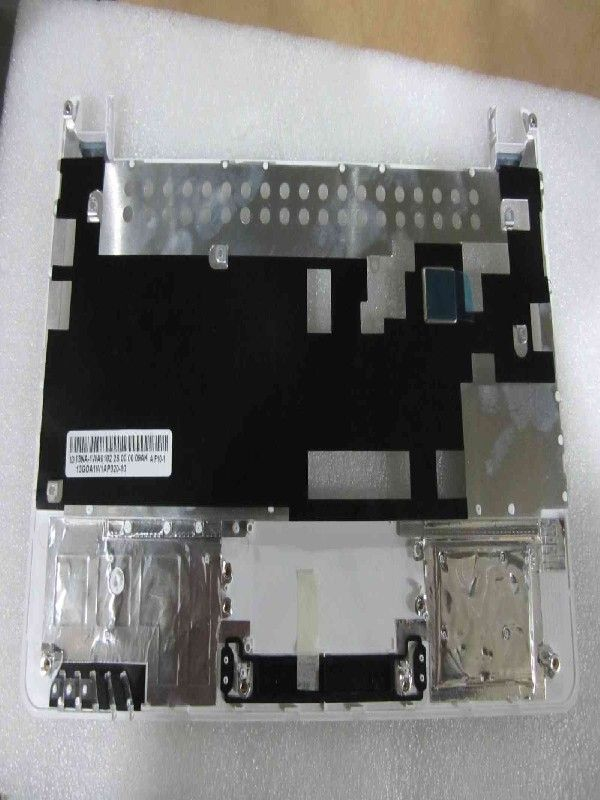 Asus 13GOA1W1AP020-10 1001HA-1A TOP CASE ASSY