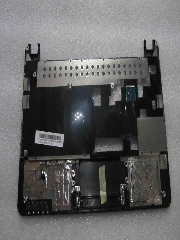 Asus 13GOA1W2AP020-20 1001HA-1B TOP CASE ASSY