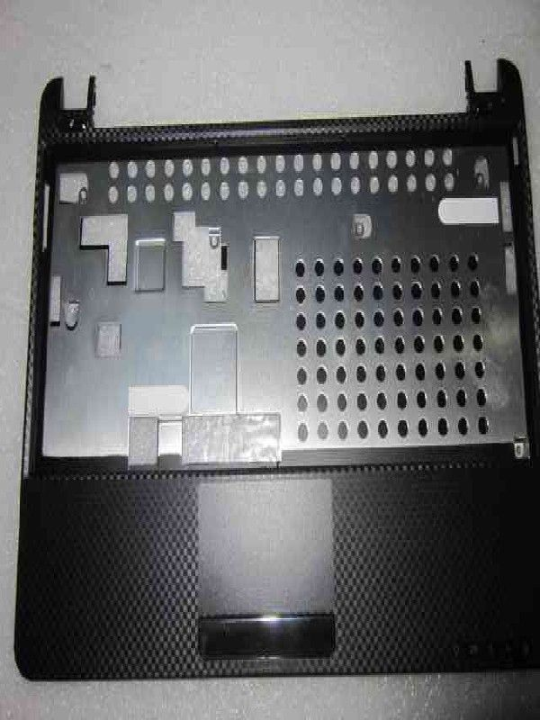 Asus 13GOA1W2AP021-10 1001HA-1B TOP CASE ASSY