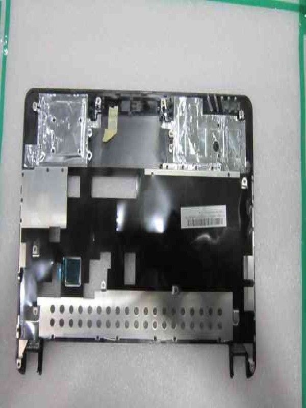 Asus 13GOA1W2AP021-20 1001HA-1B TOP CASE ASSY